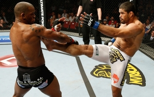 07_Lombard_Palhares_05