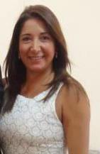 """Nutricionista esportiva Drª Rita Cadiz :""""Alimentação saudável é fundamental, em caso necessário que deve usar a suplementação."""""""