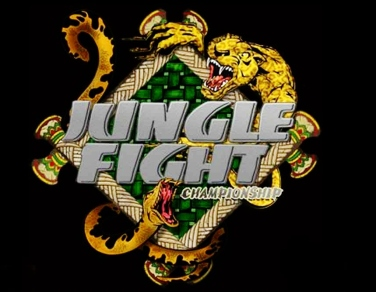 jungle_fight