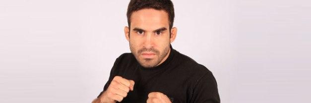Pedro Nobre é mais um nome brasileiro no Ultimate. (Foto: Reprodução)