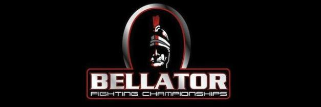 O Bellator Fighting Championships é o maior concorrente do UFC atualmente.