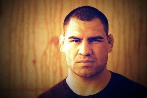 Cain Velasquez fala sobre os possiveis adversários.