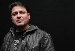 Joe Silva, o Matchmaker