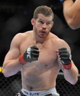 Nate Marquardt retorna ao UFC