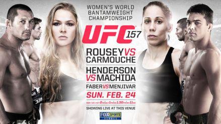 Poster-UFC-Foto-DivulgacaoUFC_LANIMA20130220_0160_47