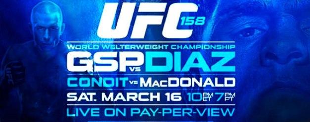 UFC-158-gsp-diaz-poster