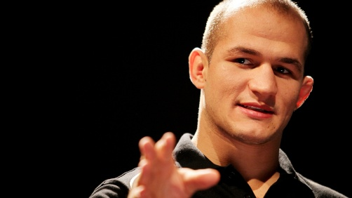 junior-cigano