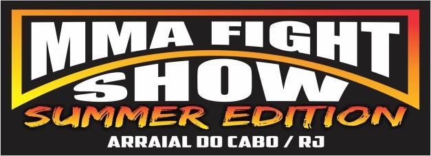Bela cidade será sede do 1º evento de MMA em um estádio de futebol.