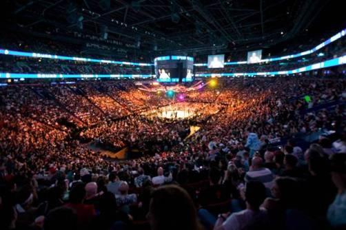 UFC-MONTREAL