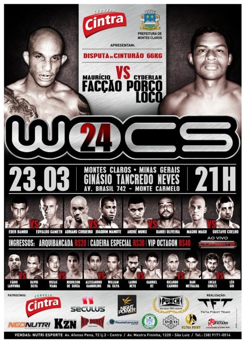 WOCS-24-Cartaz-Oficial-Novo3
