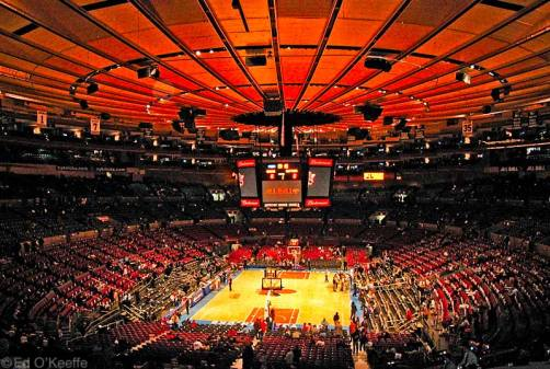 basketball_madison_square_garden