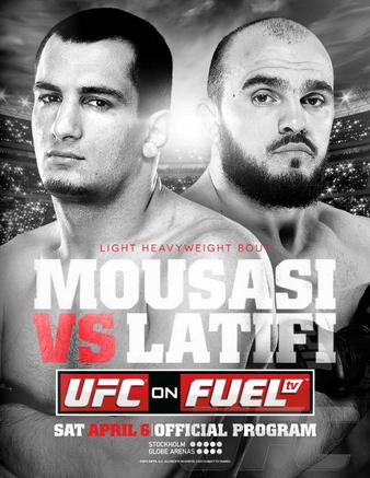 UFC-on-Fuel-9-Mousasi-Latifi-poster