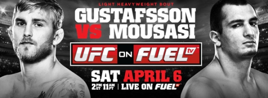 UFC-on-Fuel-TV-9