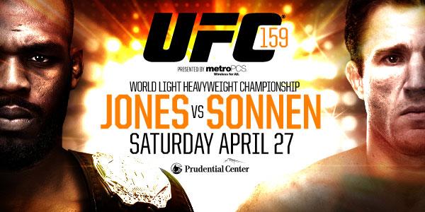UFC159-jon-jones-chael-sonnen