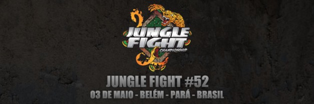 jungle-fight-52-660x220
