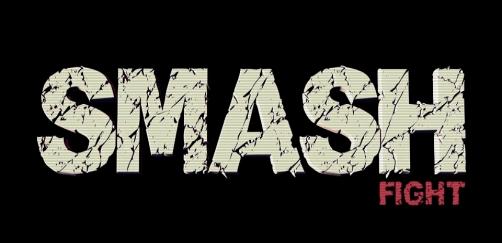 SMASH-Fight